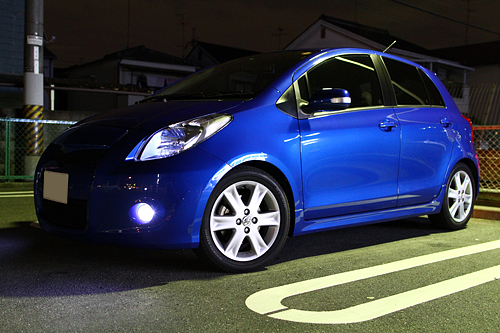 vitz_night