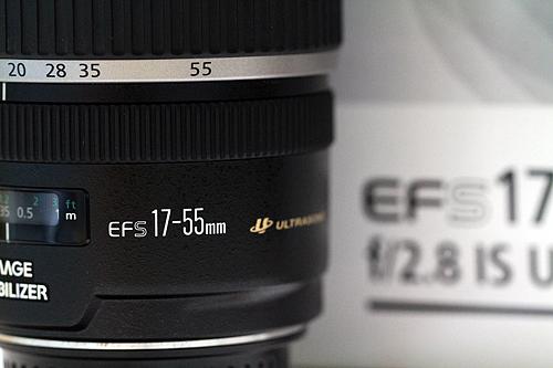 EF-S17-55