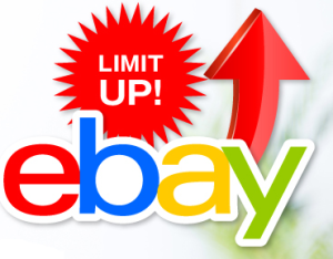 ebay-300x234