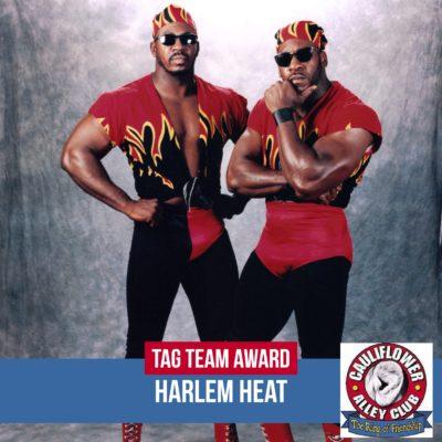 CAC-Harlem-Heat-400x400