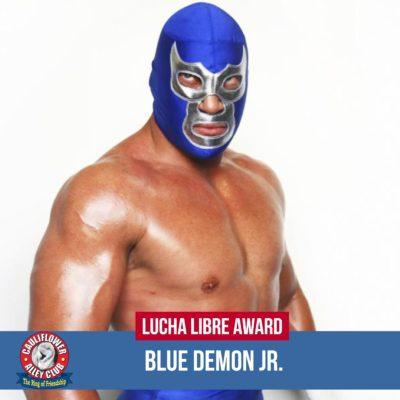 CAC-Blue-Demon-Jrv2-1-400x400