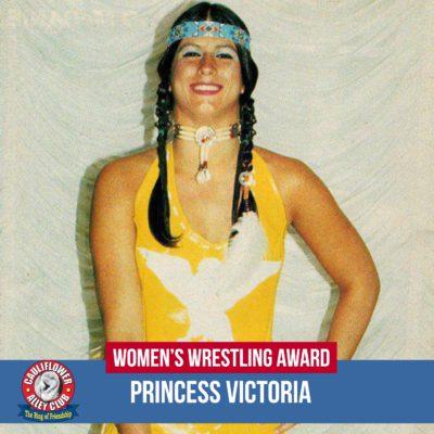 cac-princess-victoria-b-400x400