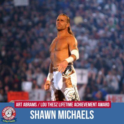 CAC-Shawn-Michaels-1-400x400