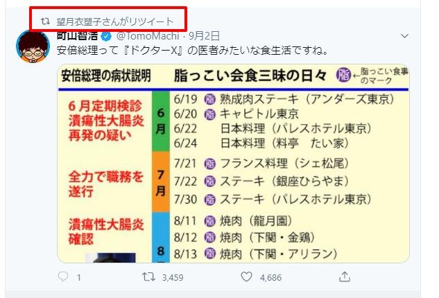 -19-望月衣塑子さん-ISOKO_MOCHIZUKI-Twitter