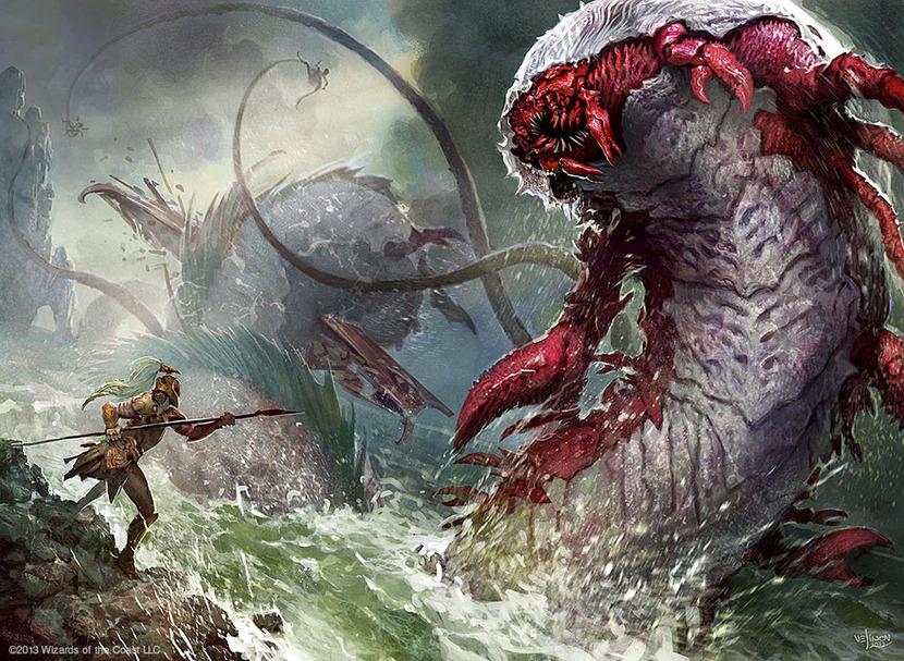kraken_of_the_depths_by_velinov-d6j2ett