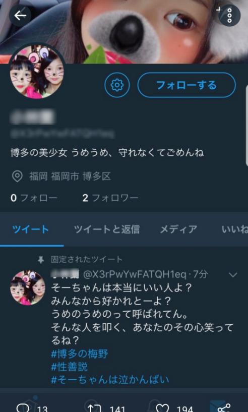 jpg  1077×1827