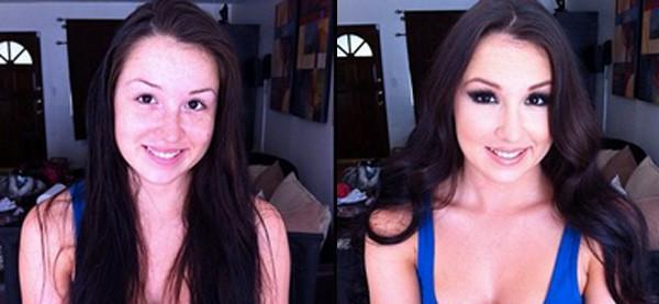 lola-foxx-porn-star-no-makeup