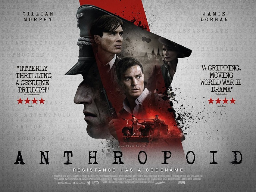 Win-Anthropoid-on-DVD