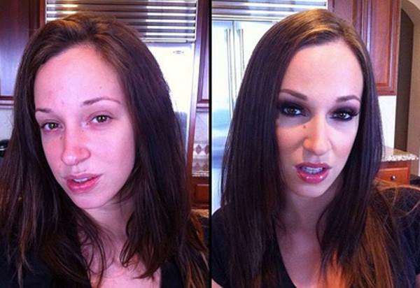 jada-stevens-porn-star-no-makeup