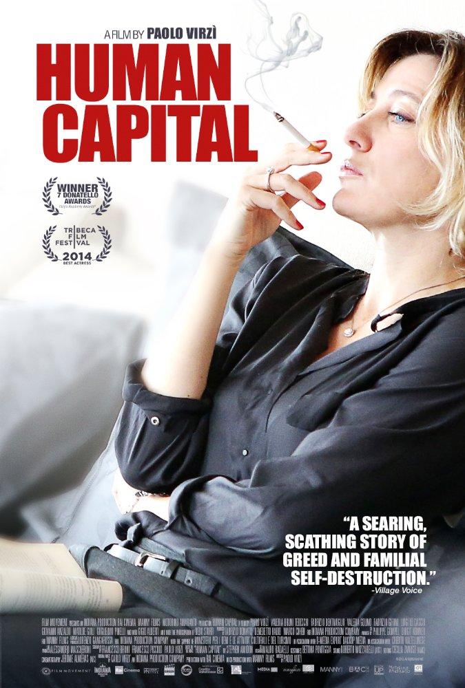 human-capital_3862395