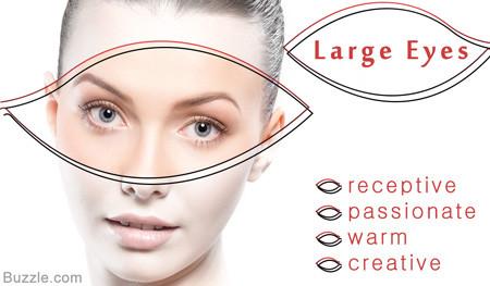 450-152967349-large-eyes
