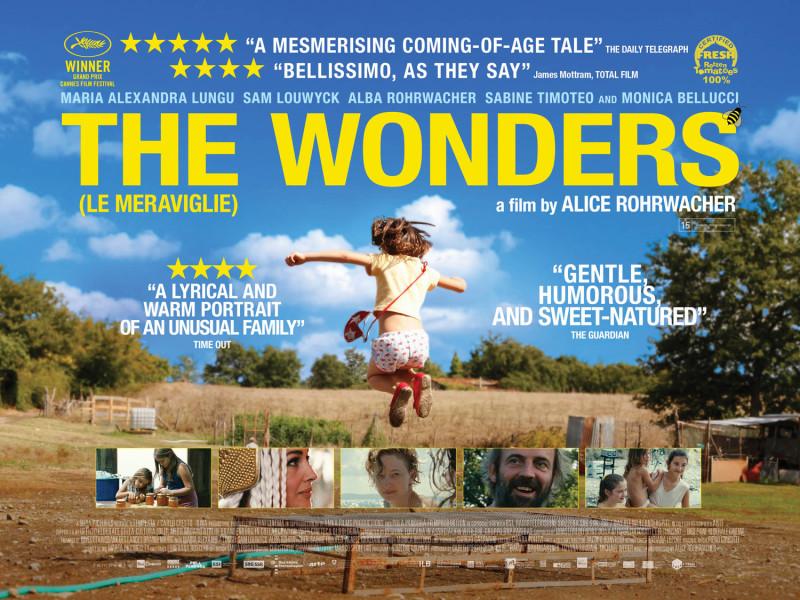 the-wonders-