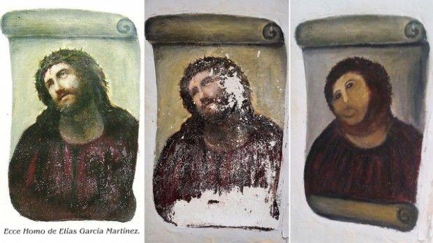 Jesus-photo-620x348