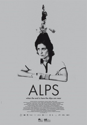 Alps_FilmPoster