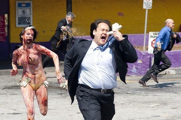 Zombieland-zombieland-9976138-600-398