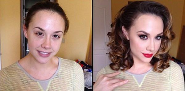chanel-preston-porn-star-no-makeup