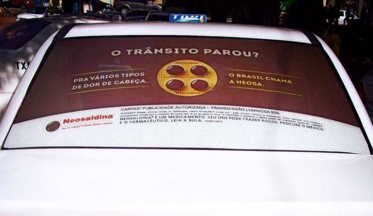 neosaldina_taxi_5_cartaxi