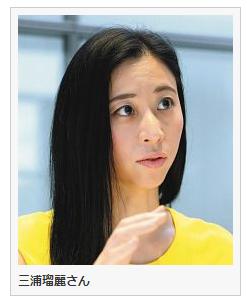 東京新聞 気分はもう戦前? 今の日本の空気 考える広場 TOKYO Web