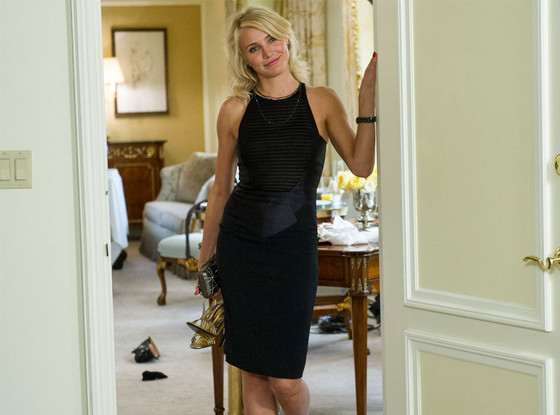 Cameron-Diaz-The-Other-Woman-JR-41014_copy