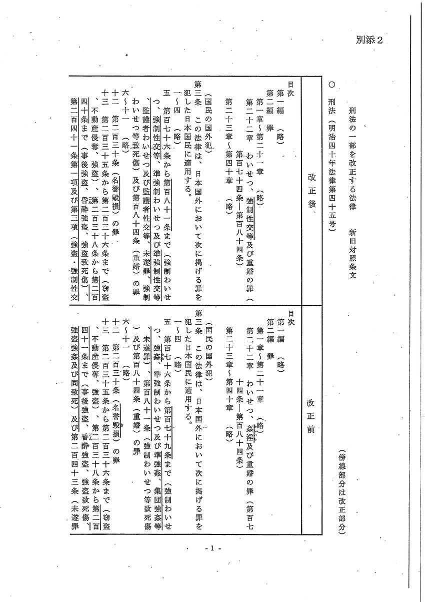 keiki-290623keihou_ページ_05