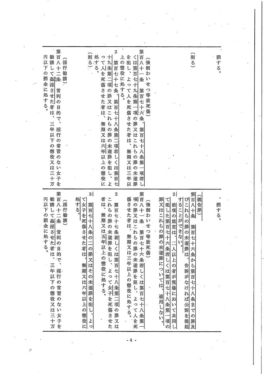keiki-290623keihou_ページ_08