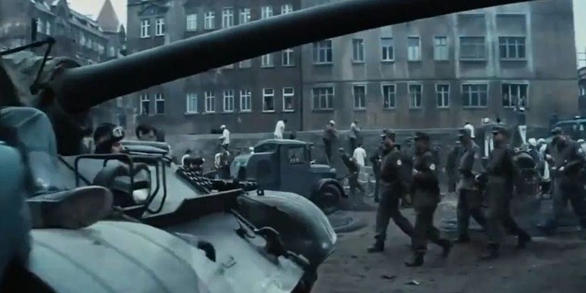bridge-of-spies-diep-vien-bi-mat-tom-hanks-steven-spielberg
