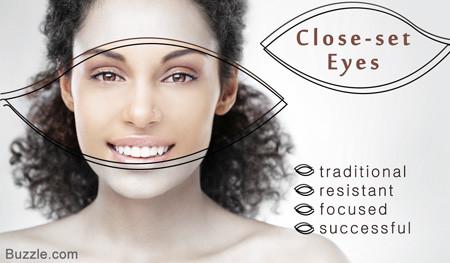450-166669513-close-set-eyes
