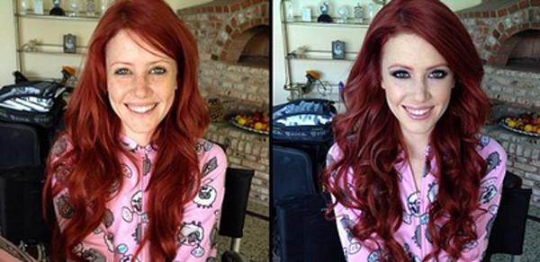 elle-alexandra-porn-star-no-makeup