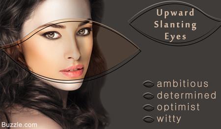 450-166669560-upward-slanting-eyes