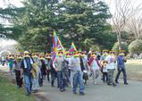 チベット・サポート・ネットワーク・ジャパン