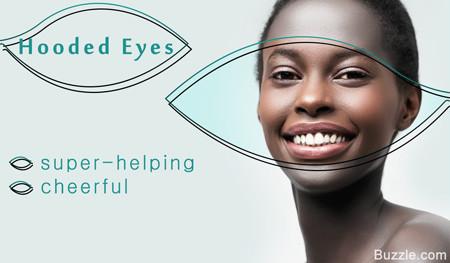 450-166668448-hooded-eyes