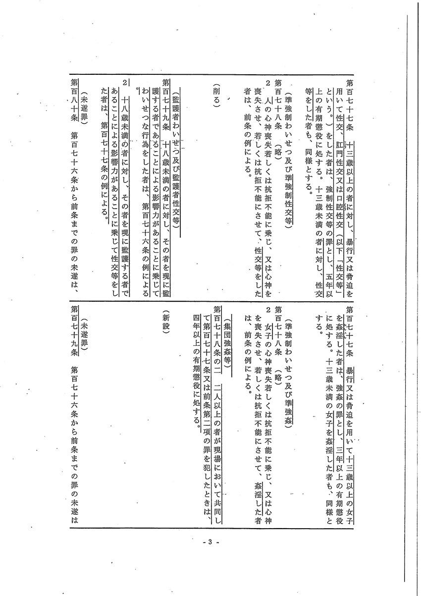keiki-290623keihou_ページ_07