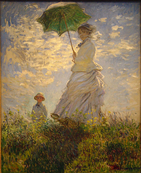 491px-Monet_Umbrella