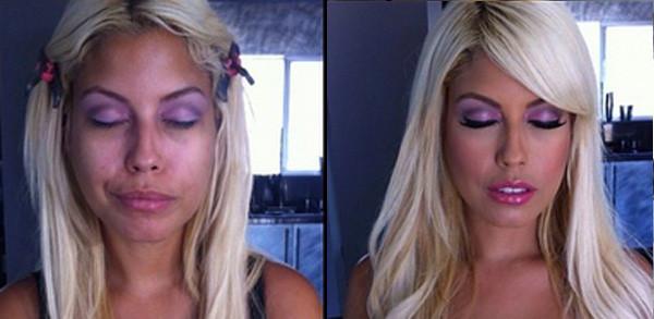 bridgette-b-porn-star-no-makeup