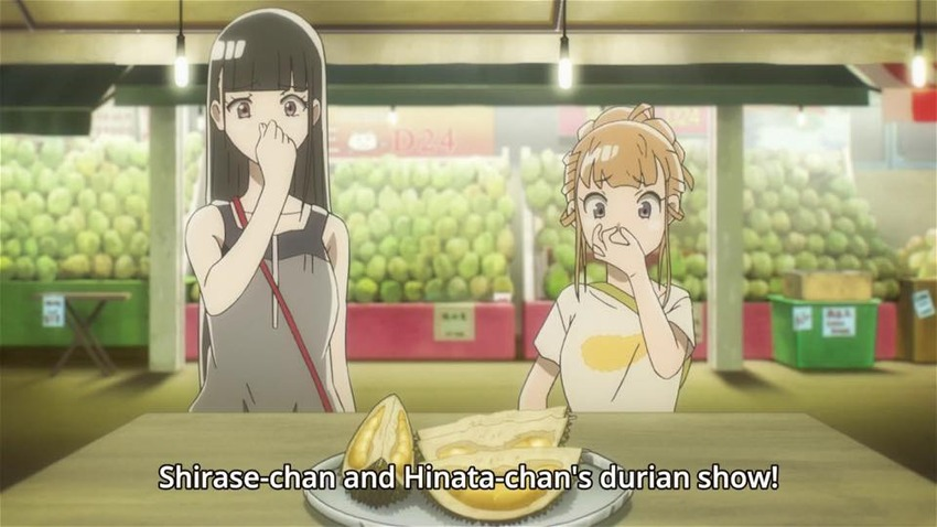 Ah-Hung-D24-Sultan-Durian-2-Screenshot-Madhouse