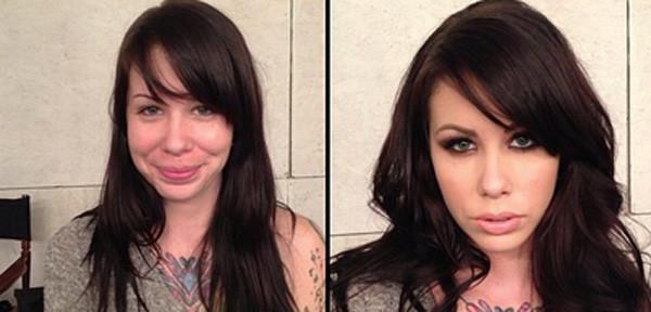 krysta-kaos-porn-star-no-makeup