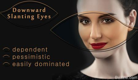 450-166668682-downward-slanting-eyes