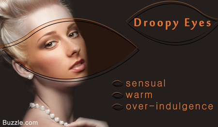 450-157560031-droopy-eyes
