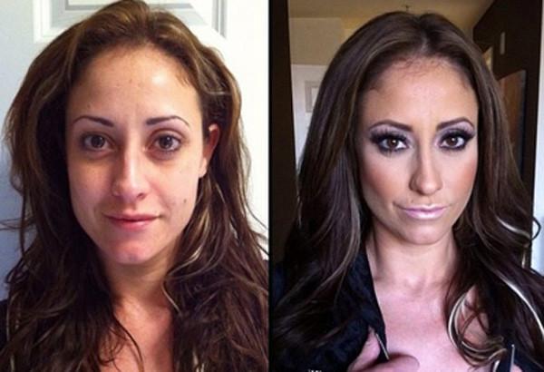 eva-notty-porn-star-no-makeup