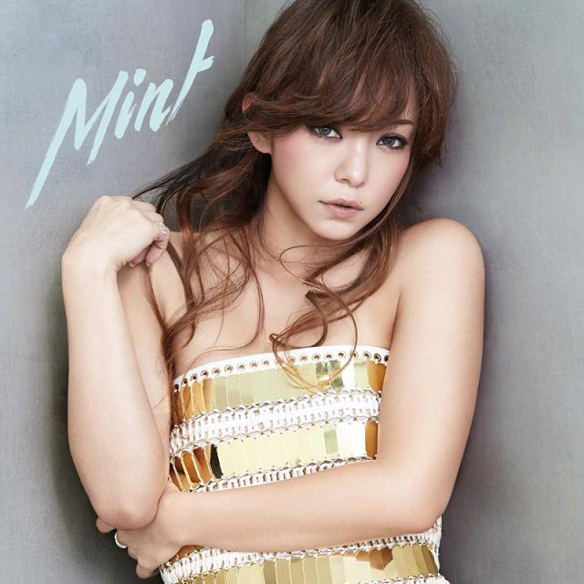 mint_cd