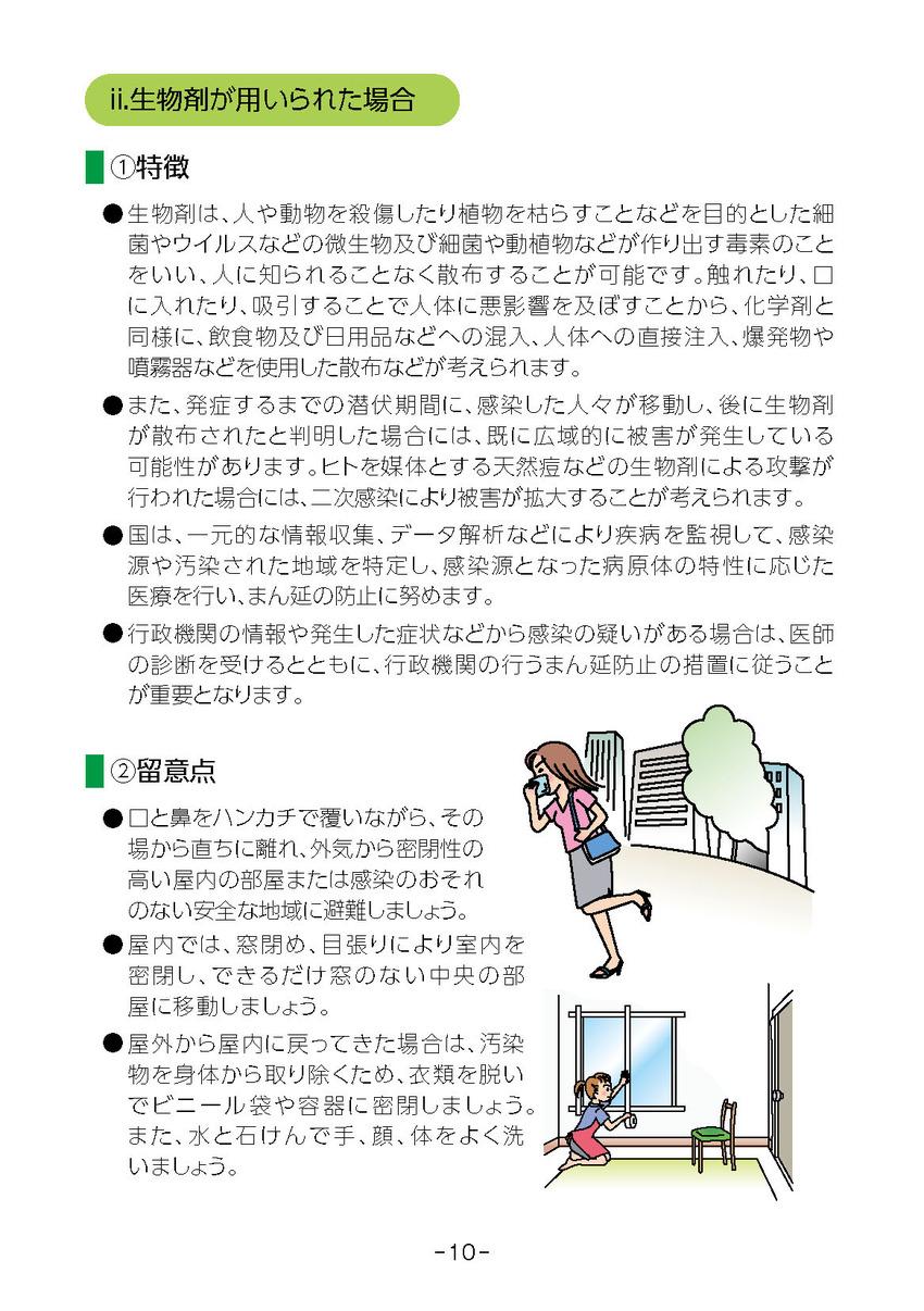 hogo_manual_ページ_13