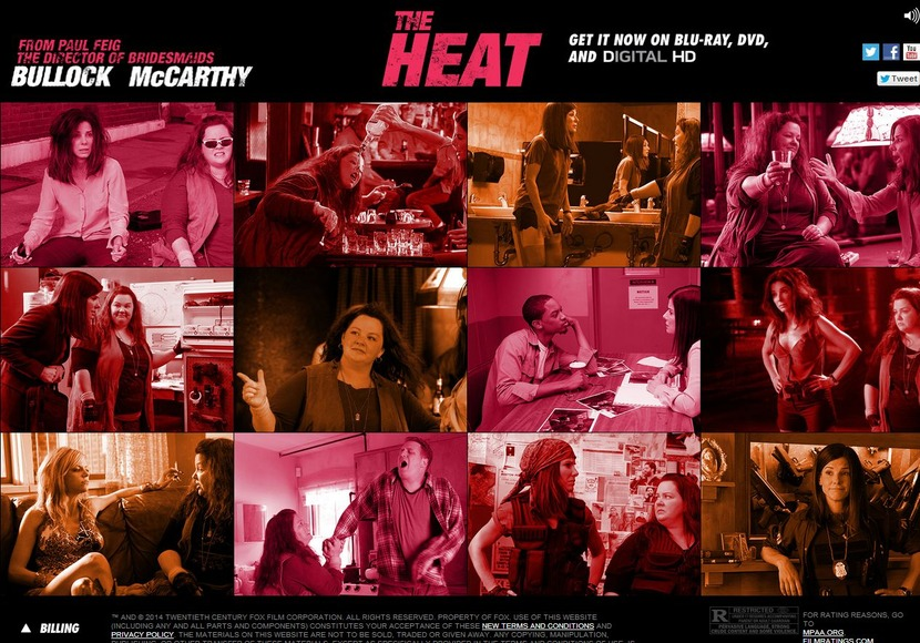 The Heat   Official Movie Site_compressed