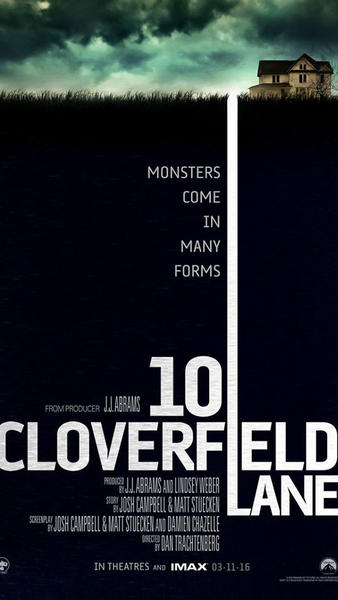 os-10-cloverfield-lane-trailer-for-surprise