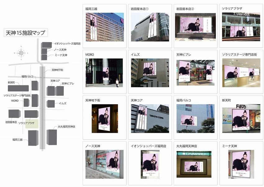 tenjin_visualmap2