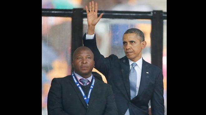 fake-interpreter-obama