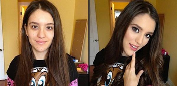 zarina-summer-porn-star-no-makeup