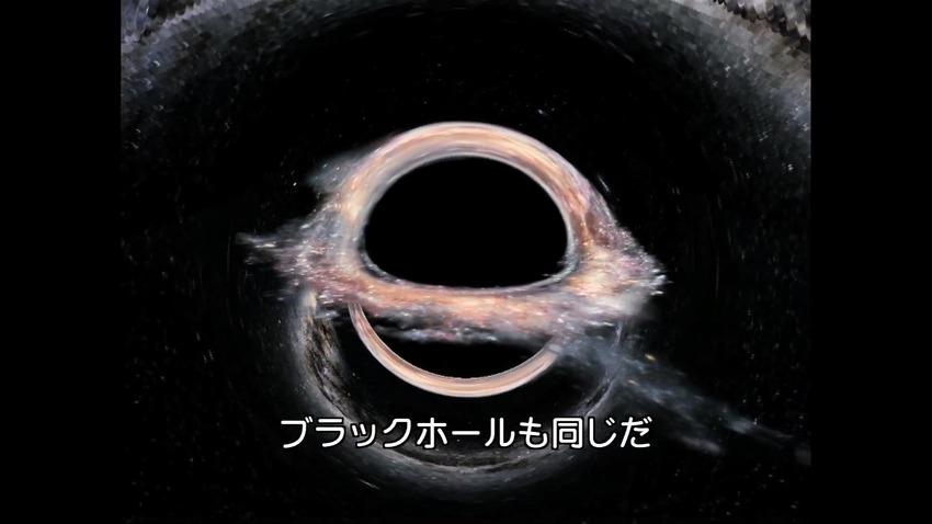 special_017