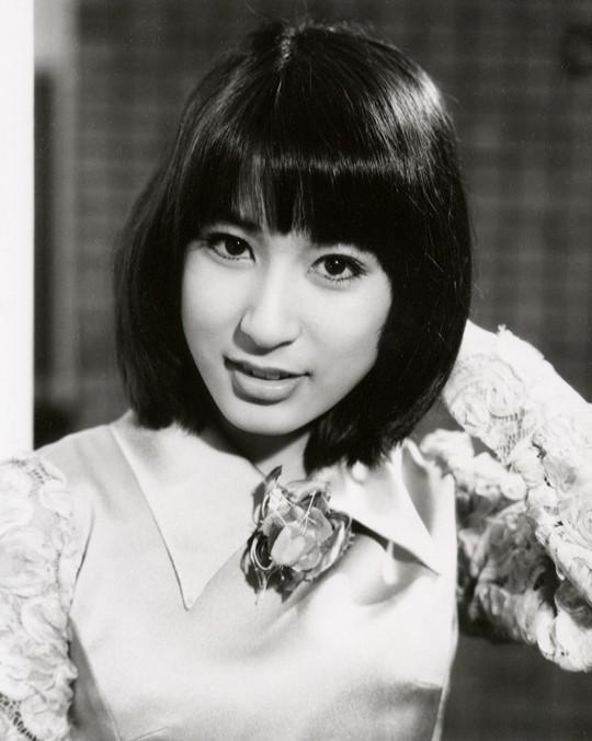 藤圭子の画像 p1_17