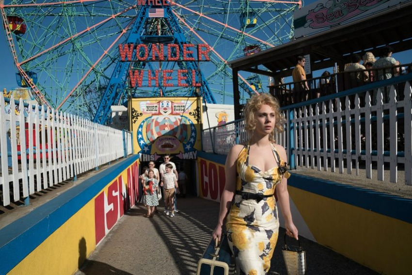 20180511-wonderwheel-main-949x633