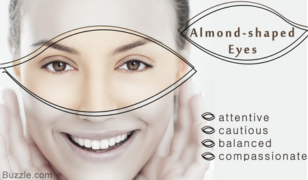 450-166671128-almond-shaped-eyes